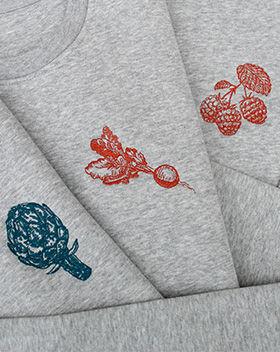 T-shirt-TS5.jpg