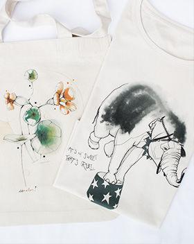 T-shirt-TS3.jpg