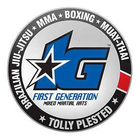 bjj eastbourne, mma eastbourne, boxing eastbourne, training eastbourne, brazilian jiu-jitsu eastbourne, jujitsu eastbourne, training