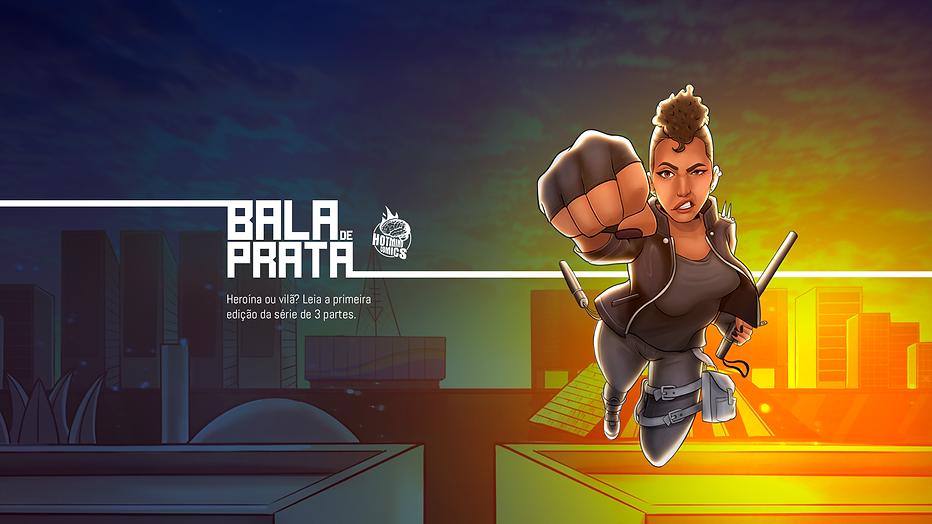 back-baladeprata2.png