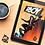 Thumbnail: RBOY - Monstros vol. 1 - digital/português