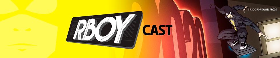 capa_cast.png