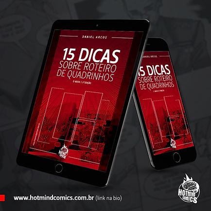 15dicas_3ed_produ.png