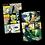 Thumbnail: RBOY - Monstros vol. 1