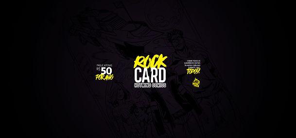 banner_site_rockcard.jpg