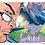 Thumbnail: FINION - Parte 2 - digital/português