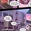 Thumbnail: BALA DE PRATA   Parte 1