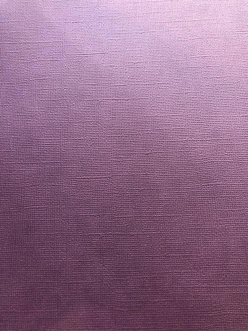 CD144-Grape Textured 12x12 Cardstock