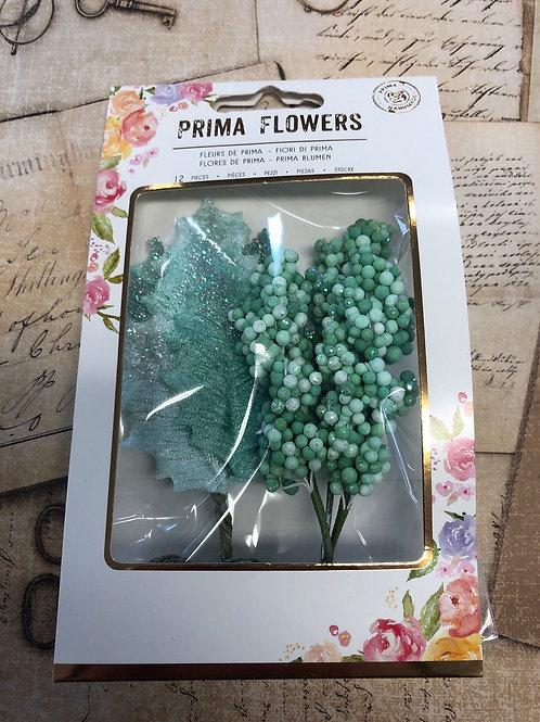 Prima Flowers 590710