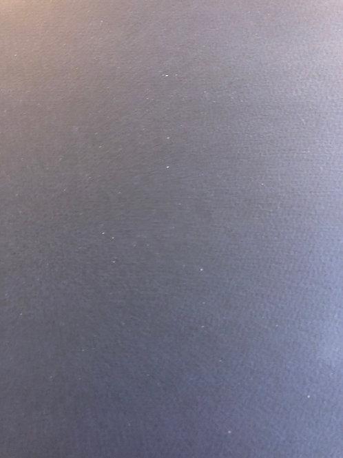 CD606 Navy Textured 12x12 Cardstock