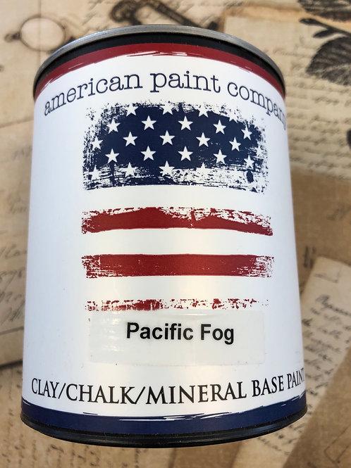 APC Pacific Fog 1 Pint