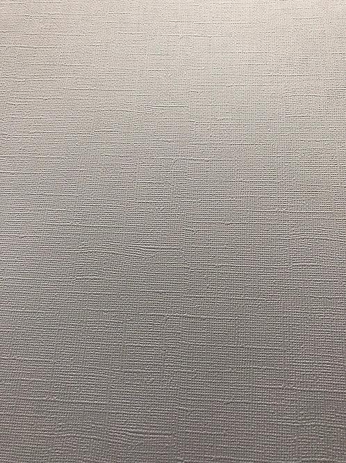 CD147 Lavender 12x12 Textured Cardstock