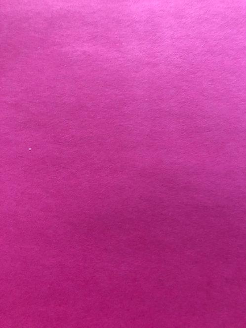 378123 Raspberry Sorbet 12x12 Smooth Cardstock