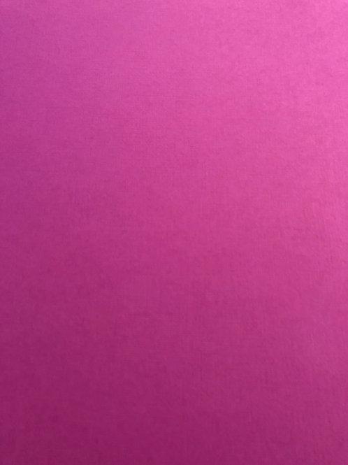 CD336 Jewel 12x12 Textured Cardstock