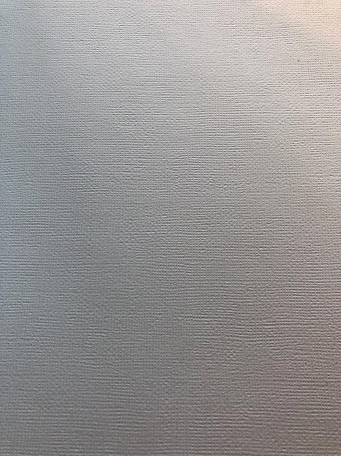 BT-1 Blue 12x12 Textured Cardstock