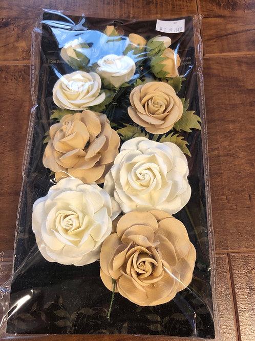 4501784 Rose Bouquet