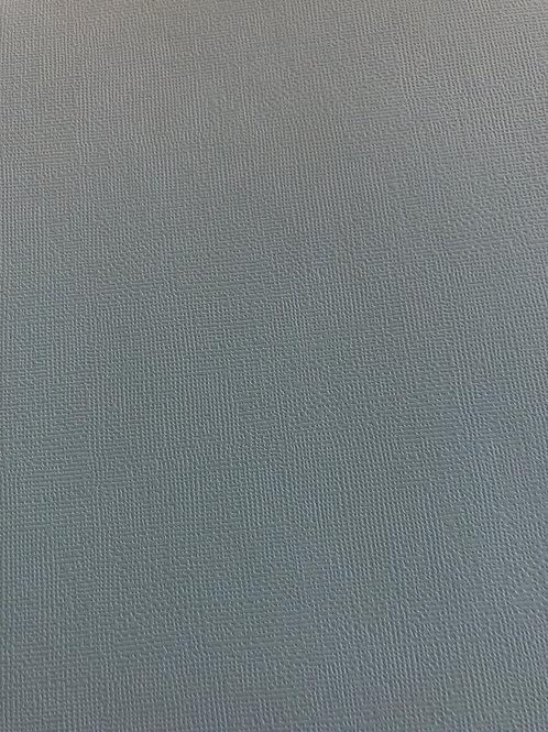 CD150 Island Textured 12x12 Cardstock