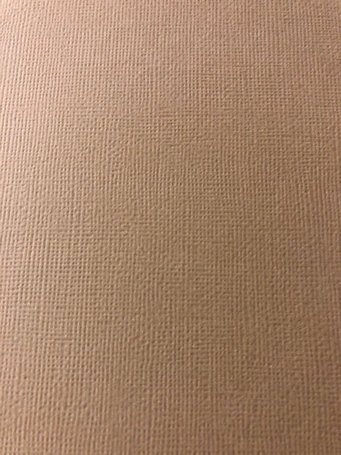 NT-4 Neutral 12x12 Textured Cardstock