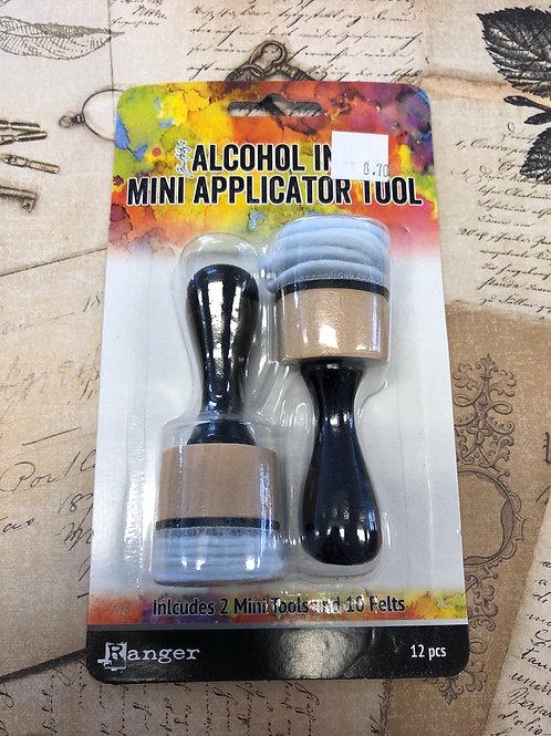 Mini Applicator Tool TAC62158