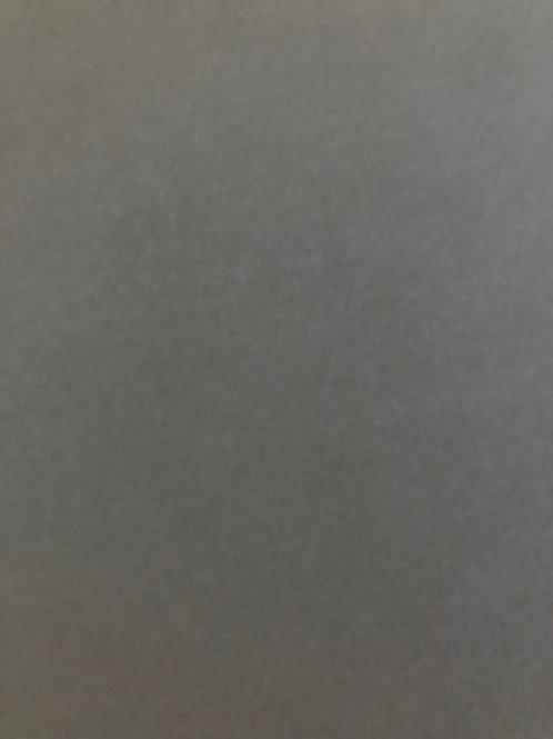 GYT-5 Grey 12x12 Textured Cardstock