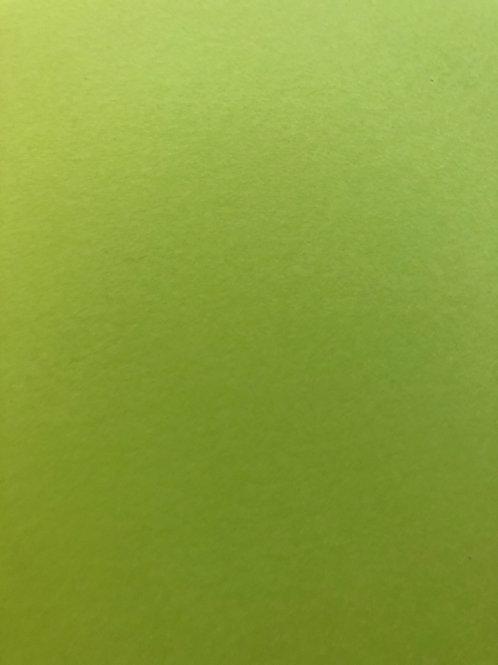 GP-2 Green Smooth 12x12 Cardstock