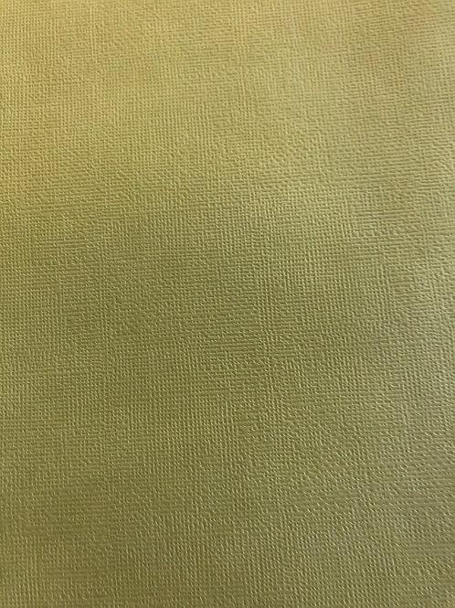 CD117 Olive Textured 12x12 Cardstock