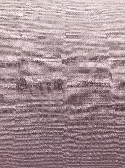 CD145 Blossom Textured Cardstock 12x12