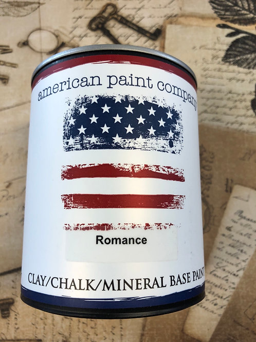 APC Romance 1 Pint