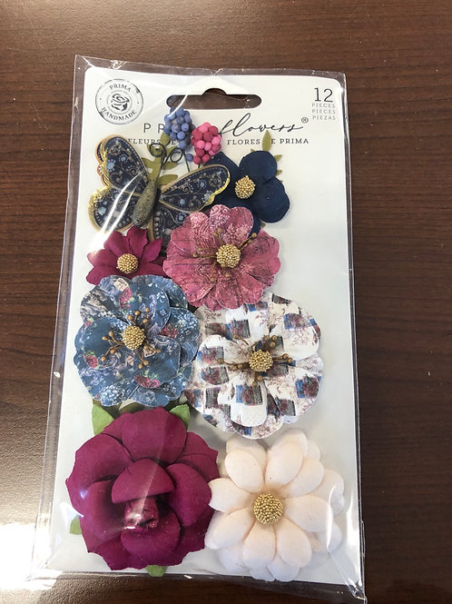 644413 Prima Flowers