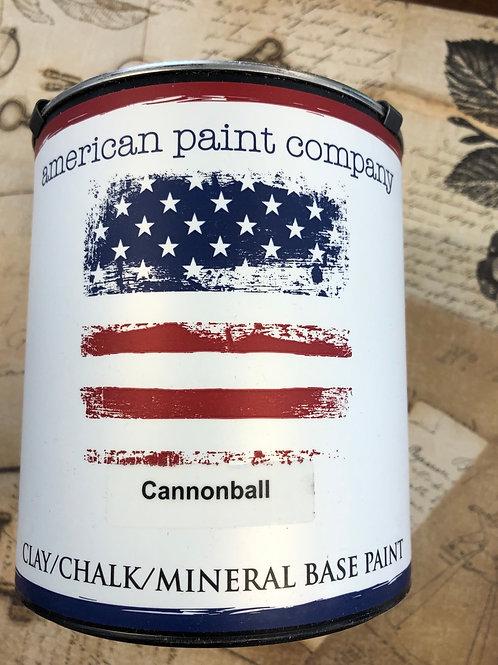 APC Cannonball 1 Quart