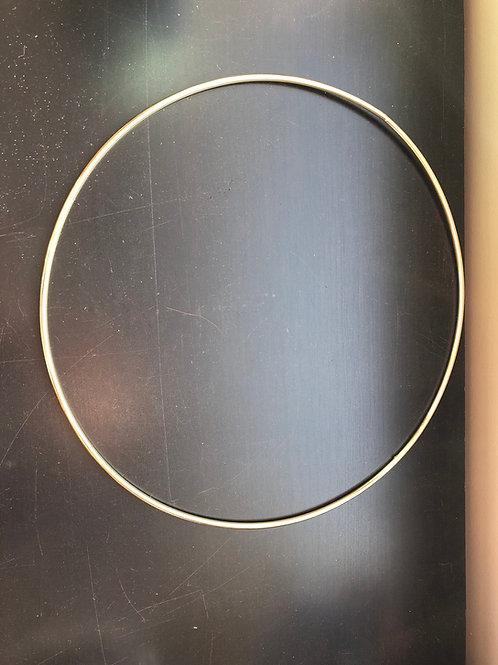 """12"""" Ring"""