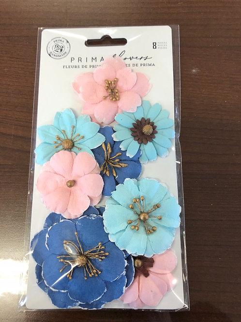 640040 Prima Flowers