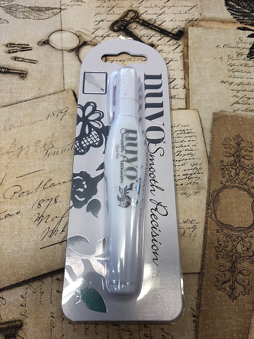 10ml glue pen