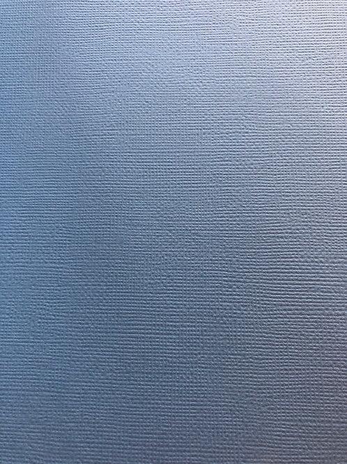 BT-2 Blue Textured Cardstock