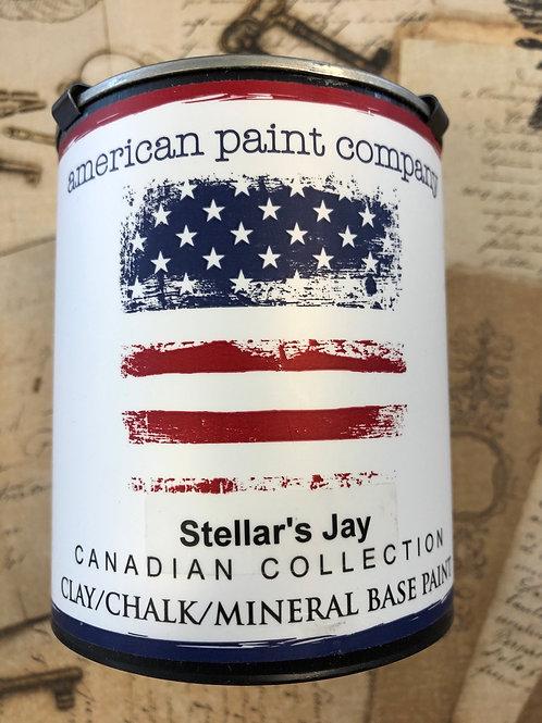 APC Stellar's Jay 1 Pint