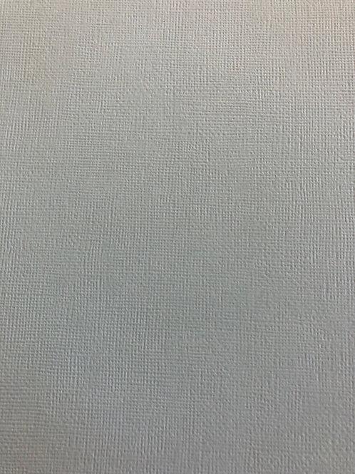 CD360 Dew Drop Textured 12x12 Cardstock