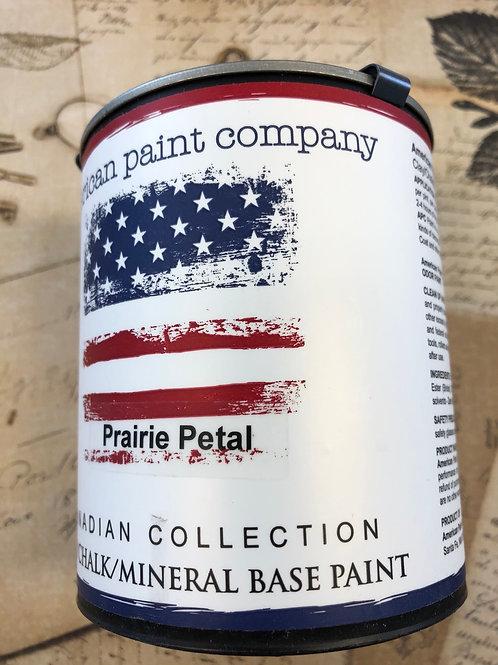 APC Prairie Petal 1 Pint