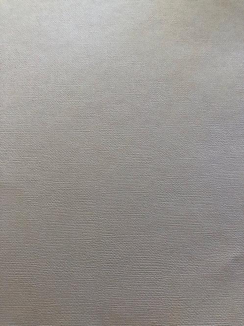 CD142 Ballet 12x12 Textured Cardstock