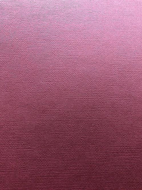 CD326 Merlot Textured 12x12 Cardstock
