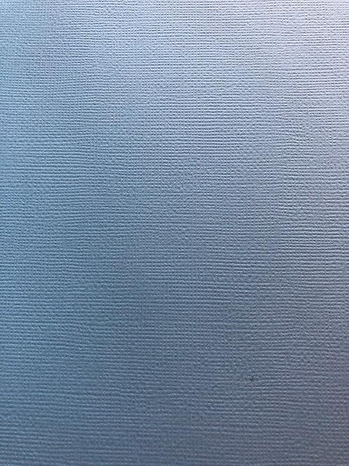 CD349- Arctic Textured 12x12 Cardstock