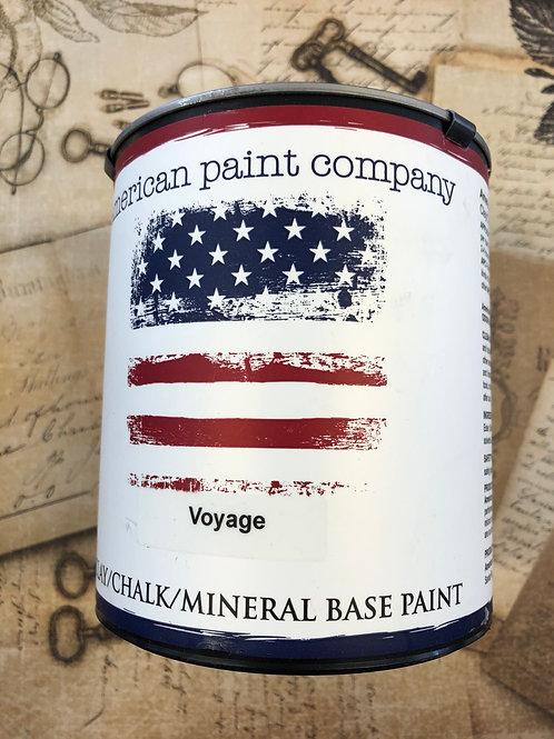 APC Voyage 1 Pint