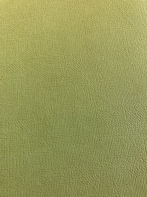 CD115 Moss Textured 12x12 Cardstock