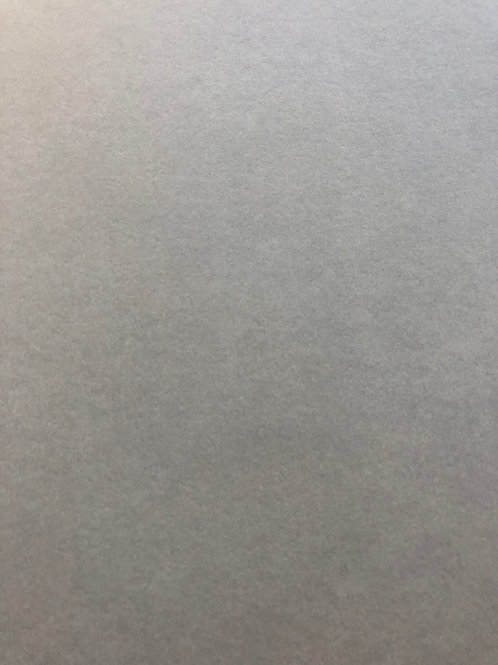 71765 Grey Smooth 12x12 Cardstock