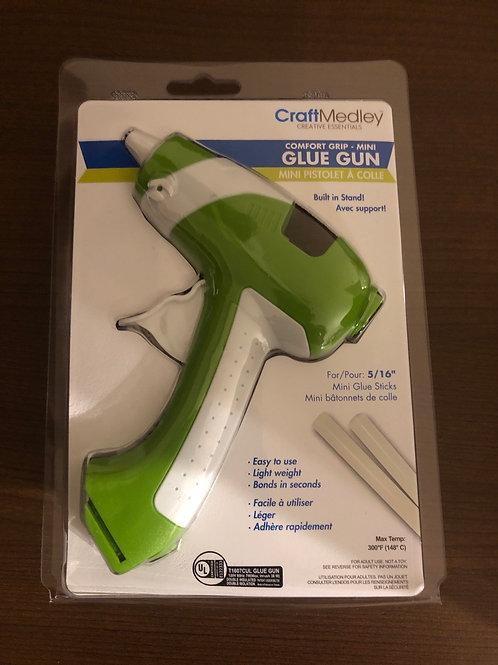 Glue Gun GG606