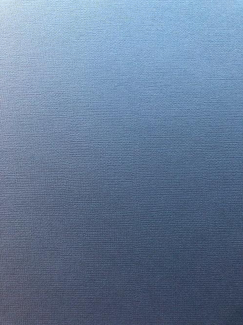 CD152- Marine Textured 12x12 Cardstock