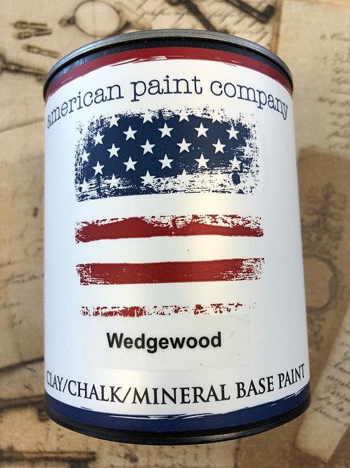 APC Wedgewood 1 Pint