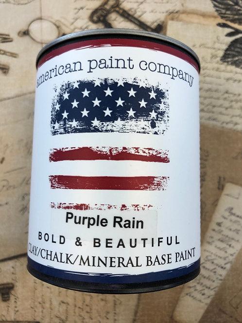 APC Purple Rain 1 Pint
