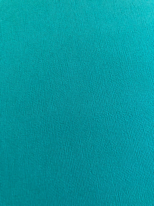 BT-13 Blue Textured 12x12 Cardstock