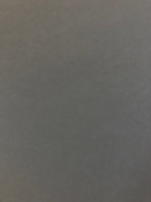 CD304 Slate Textured 12x12 Cardstock
