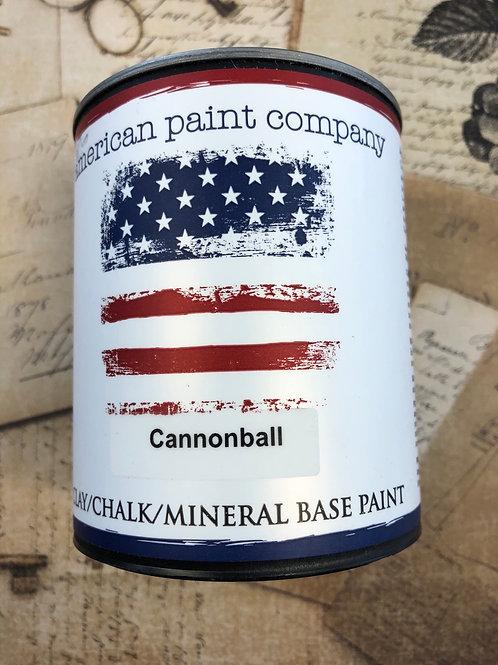 APC Cannonball 1Pint